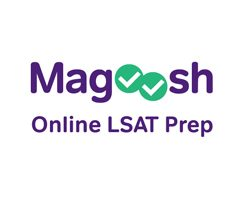 magoosh lsat prep