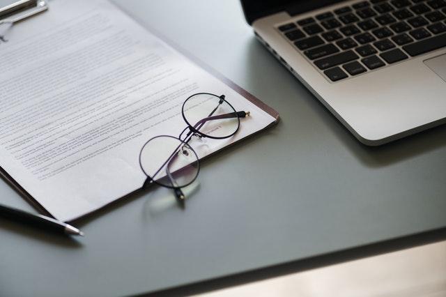 law school admissions help